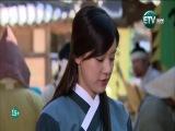 Chan U Chin 16-r angi  (2)