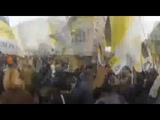 а ну-ка давай-ка уёбывай отсюда россия для русских москва для москвичей мигранты кавказцы азиаты ураза курбан байрам москва русский марш люблино мнение жителей » Freewka.com - Смотреть онлайн в хорощем качестве