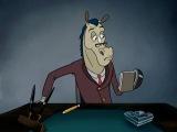 Ren & Stimpy Adult Party Cartoon: Season 1, Episode 2 Ren Seeks Help (3 Jul. 2003)