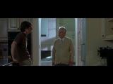 Штат садов / Garden State (2004, США, драма) zamez