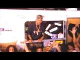 Raekwon - Ice Cream feat. Method Man, Cappadonna &amp Ghostface Killah (HD)