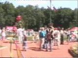 Фильм 1-й 2007 год (9-10 июня). Будни и праздники В.Н.