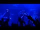 LOUNA feat. Тэм (LUMEN) - Кому веришь ты LIVE  20.11.2011