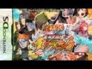 «Основной альбом» под музыку Skilet - Саске против Итачи, 5 Каге против Саске, Наруто против Нагато. Picrolla