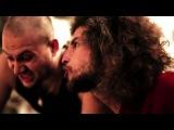 Песочные люди feat.Влади (Каста)-Выше к небу