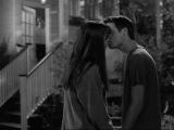 Only One ♥самые нежные моменти из фильма Спеши любить