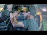 «Тройной форсаж: Токийский Дрифт» под музыку DJ Shadow Feat. Mos Def - Six Days (Ost Форсаж 3). Picrolla