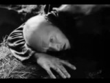 STALKER_Andrei_Tarkovski_film_360p