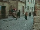 Голубой карбункул (1979). Композитор Владимир Дашкевич. Инструментал. Поиск сообщников