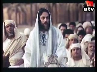 Фильм о пророке Юсуфе (мир ему) серия 45