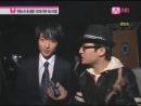 081027 MnetWide Seoul Hallyu Festival