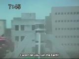 Tokusou Sentai DekaRanger - Episode. 21,