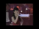 ► НАТАЛИЯ ОРЕЙРО - CAMBIO DOLOR (2000)