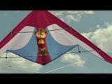 Queensberry - Alvin und die Chipmunks 3 Chipbruch!