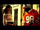 Memphis Bleek Round Here feat Trick Daddy T I