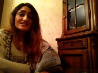 Sarı gelin - Азербайджанская народная песня ) Delya