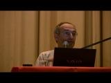 Торсунов Олег - Совершенствование грубого тела (2010) - эзотерика
