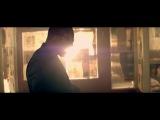 Taio Cruz ft. Pitbull. There She Goes...