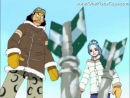 One Piece Capitulo 84 - www.onepiececaps.com