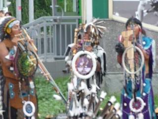 Нашествие индейцев МАЙЯ !!!=)