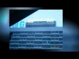 ПИТЕР!!!!!! - Дарья ВолгаПитер-Москва (OST) Из фильма Любовь по расписанию . Слайдшоу vertaSlide
