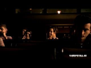 Теория Лжи Обмани меня Lie to me 2 сезон 5 6 7 8 9 10 11 серия премьера в дубляже от канала ТВ 3 Анонс