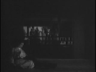 (ЗВУК) Мусаси Миямото / Miyamoto Musashi / The Swordsman