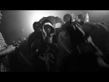 Loaded Lux - Youll Never Win