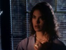 Байки из склепа (2 сезон 6 серия) - Нечто из могилы  The Thing From The Grave