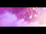 AllNight feat. Laura Brehm - Mile High (Preview GDF2013 Edit)