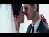 Свадебная песня Марат и Эльсия (Свадебный песня, свадьба, рэп, жених, невеста, каста, круто, крид, романтично, красиво, мот