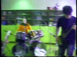 Slayer,Cradle Of Filth,Dimmu Borgir,Metallica,Otto Dix,XXX,Him,The Prodigy,Король и Шут,Ария,Климбатика,Кровь Рептилии,Marilyn Manson,Порно,Псих,Сыктывкар,СМОТРЕТЬ ВСЕМ!!!