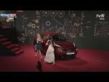[tvN] 2013 MAMA Red Carpet.131122.HDTV.x264.720p-iPOP