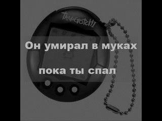 Детство из 90-х... (песня Олега Романенко и гр. Волшебники двора -