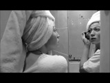 Как мы живем :-) или Love Story by PiSISTERS Production :-)