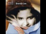 Brenda Lee  Crazy Talk