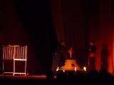 На концерте Владимира Данилина