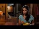 Джинсы – талисман 2  The Sisterhood of the Traveling Pants 2 (2008)
