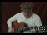Игорь Пресняков | Igor Presnyakov - The Final Countdown (Europe)