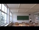 [XAM-012] 橘未優 Miyu Tachibana – ラブ*ホテル 7