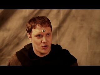 КвестоПушествие (сезон 2) / JourneyQuest (season 2) (4/10) (WEBRip) [BTT-TEAM]