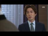 Наследники. Под тяжестью короны / Sangsok Jadeul / The Heirs (10/20) (HDTV) [Batafurai Team]