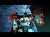 Трансформиры Прайм / Transformers Prime s3e13