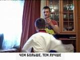 Новости Приморского района, выпуск от 26.02.2013