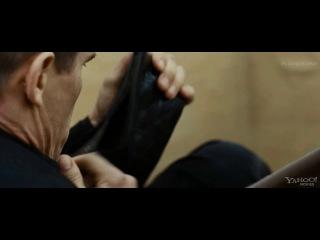Олдбой / Oldboy Русский трейлер (2013) HD