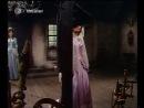Фридрих фон Флотов Марта / Friedrich von Flotow - Martha 4ч