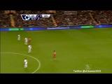 Liverpool.v.Aston.Villa.SN.2nd.mp4
