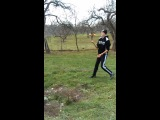 закарпатськый жонглер