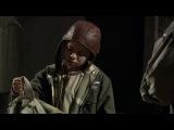 Диди – искатель сокровищ / Didi - O Caçador de Tesouros (2006) (семейный)