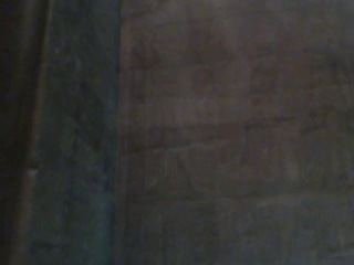 О чем говорят Боги или путешествие в Сакральный Египет 2.012(5)